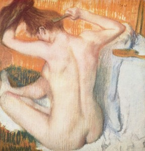 Edgar_Germain_Hilaire_Degas_029
